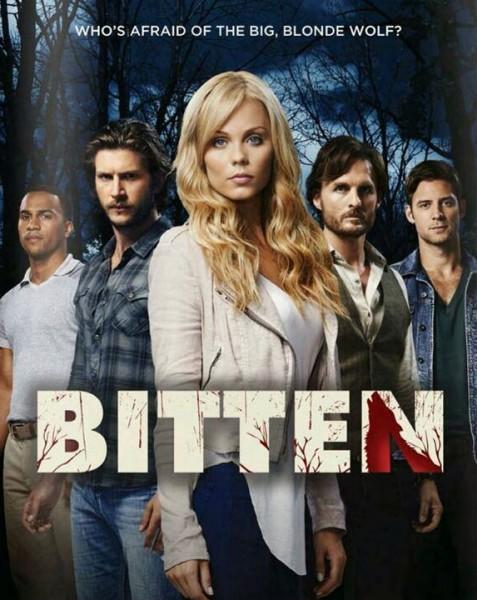 bitten-poster-477x600